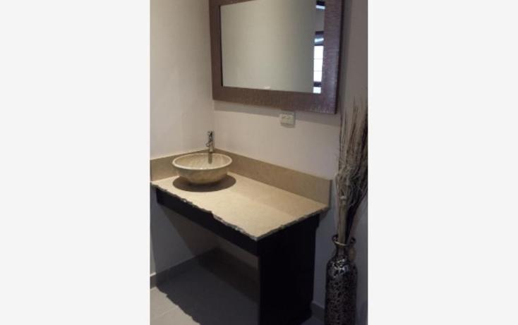 Foto de casa en venta en seraficos 41, campanario, hermosillo, sonora, 1426645 No. 10