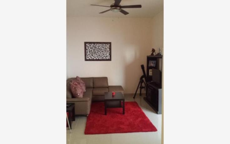 Foto de casa en venta en seraficos 41, campanario, hermosillo, sonora, 1426645 No. 11
