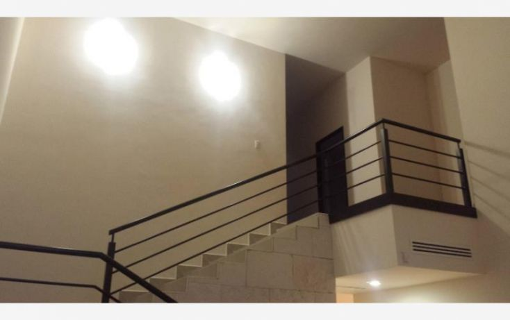 Foto de casa en venta en seraficos 41, santa fe, hermosillo, sonora, 1426645 no 04