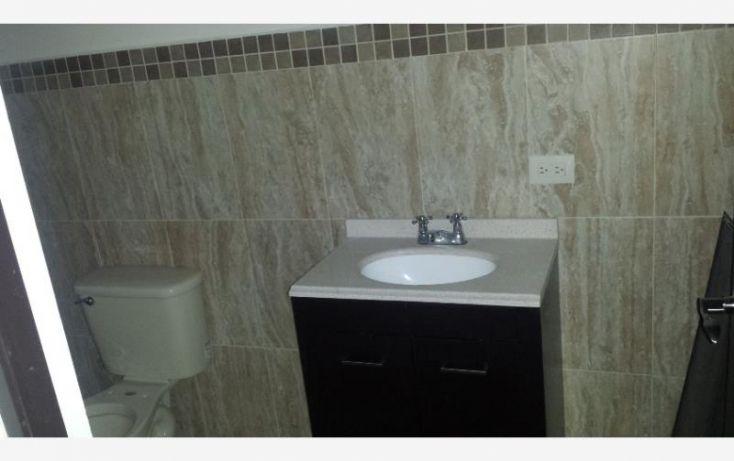 Foto de casa en venta en seraficos 41, santa fe, hermosillo, sonora, 1426645 no 06
