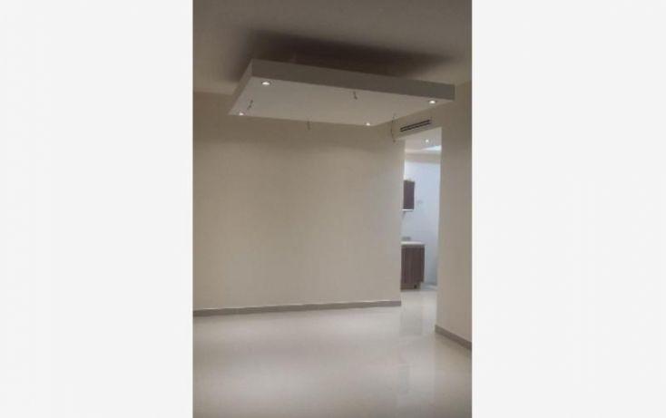 Foto de casa en venta en seraficos 41, santa fe, hermosillo, sonora, 1426645 no 08