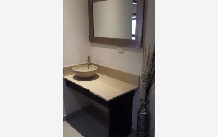 Foto de casa en venta en seraficos 41, santa fe, hermosillo, sonora, 1426645 no 10