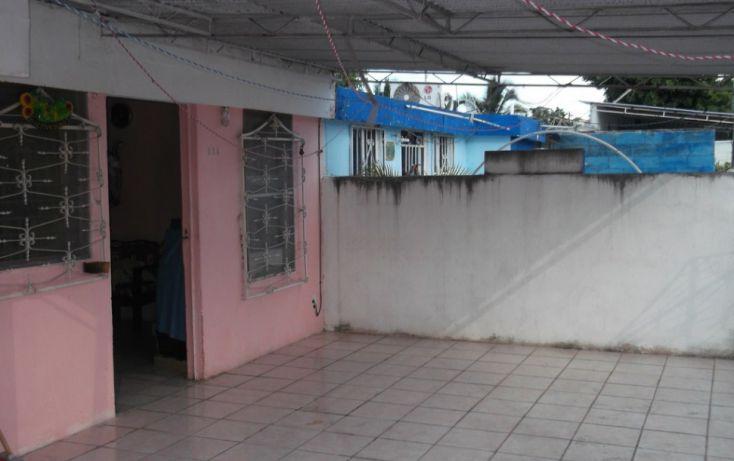 Foto de casa en venta en, serapio rendón, mérida, yucatán, 1518235 no 02