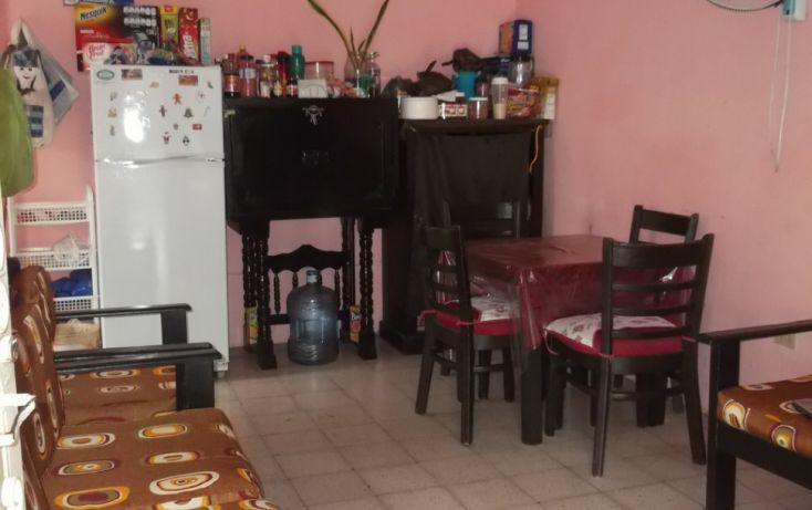 Foto de casa en venta en, serapio rendón, mérida, yucatán, 1518235 no 04