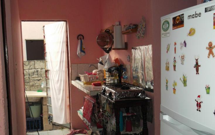 Foto de casa en venta en  , serapio rend?n, m?rida, yucat?n, 1518235 No. 05