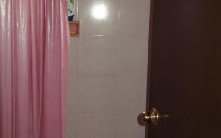 Foto de casa en venta en, serapio rendón, mérida, yucatán, 1518235 no 06