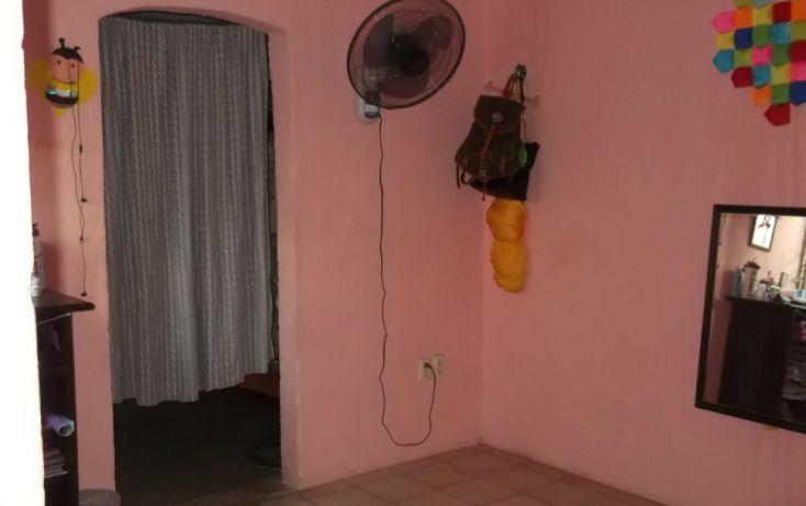Foto de casa en venta en, serapio rendón, mérida, yucatán, 1518235 no 07