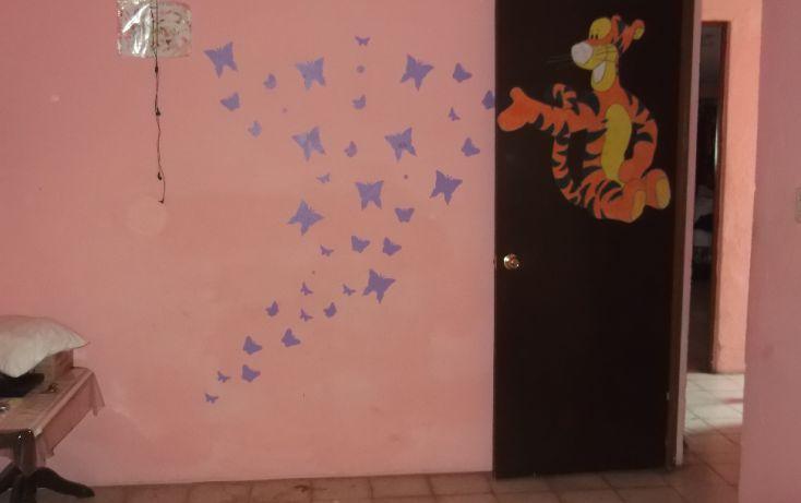 Foto de casa en venta en, serapio rendón, mérida, yucatán, 1518235 no 08