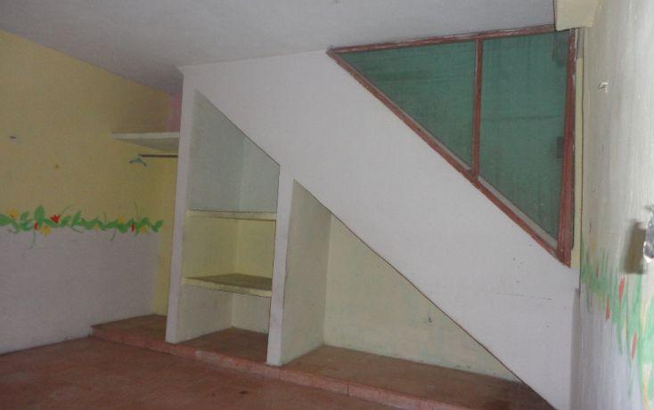 Foto de casa en venta en, serapio rendón, mérida, yucatán, 1639756 no 02