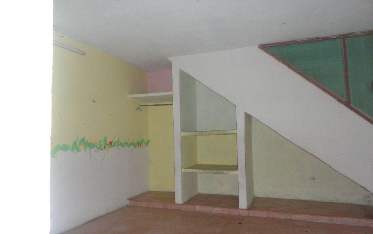 Foto de casa en venta en, serapio rendón, mérida, yucatán, 1639756 no 03
