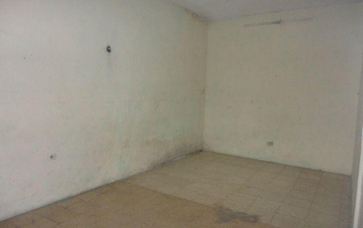 Foto de casa en venta en, serapio rendón, mérida, yucatán, 1639756 no 04