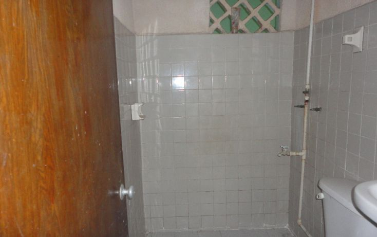 Foto de casa en venta en, serapio rendón, mérida, yucatán, 1639756 no 06