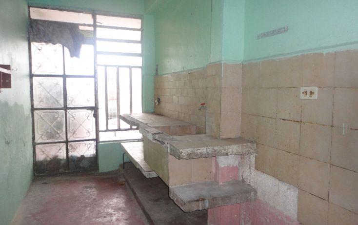 Foto de casa en venta en, serapio rendón, mérida, yucatán, 1639756 no 07
