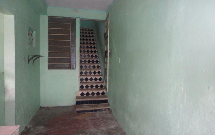 Foto de casa en venta en, serapio rendón, mérida, yucatán, 1639756 no 08