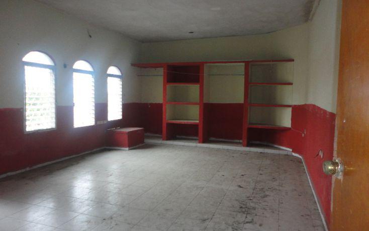 Foto de casa en venta en, serapio rendón, mérida, yucatán, 1639756 no 09