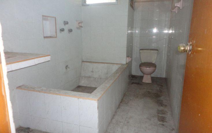 Foto de casa en venta en, serapio rendón, mérida, yucatán, 1639756 no 10