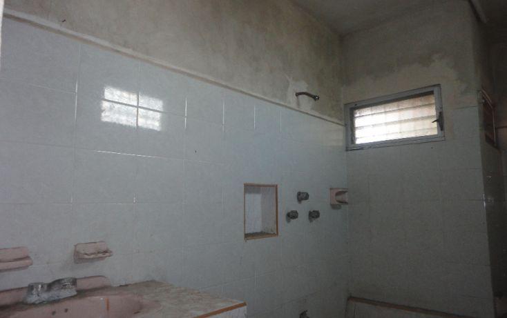 Foto de casa en venta en, serapio rendón, mérida, yucatán, 1639756 no 11