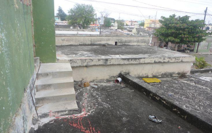 Foto de casa en venta en, serapio rendón, mérida, yucatán, 1639756 no 12