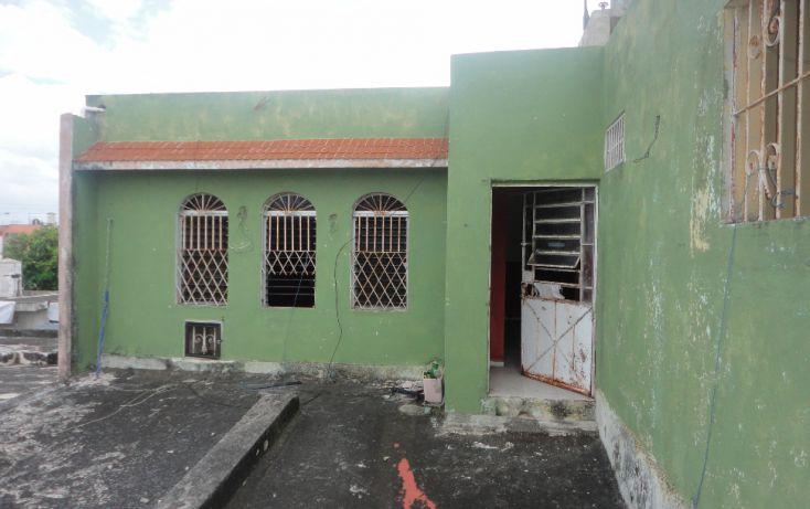 Foto de casa en venta en, serapio rendón, mérida, yucatán, 1639756 no 13