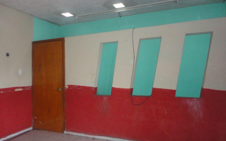 Foto de casa en venta en, serapio rendón, mérida, yucatán, 1639756 no 15