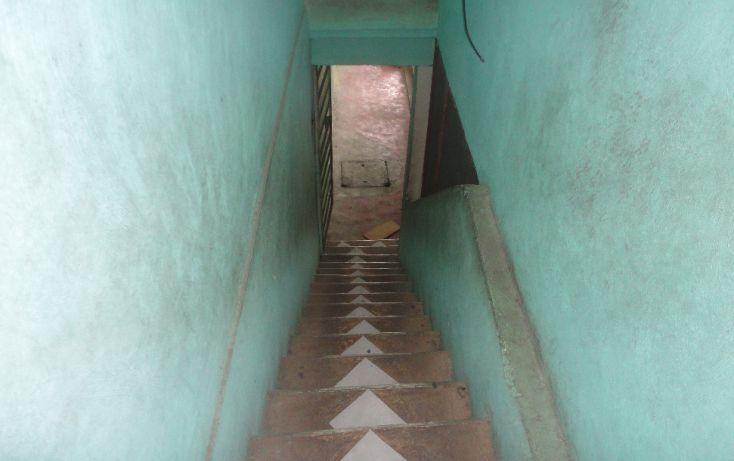 Foto de casa en venta en, serapio rendón, mérida, yucatán, 1639756 no 16