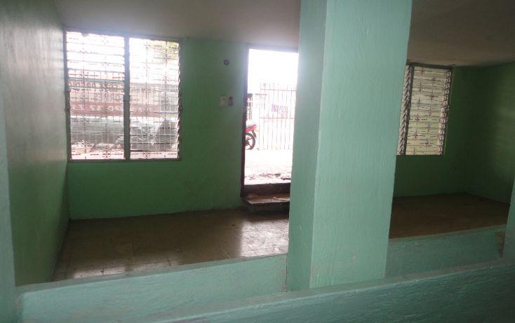 Foto de casa en venta en, serapio rendón, mérida, yucatán, 1639756 no 17