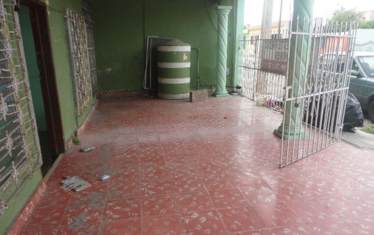 Foto de casa en venta en, serapio rendón, mérida, yucatán, 1639756 no 18