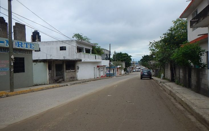 Foto de local en venta en, serapio venegas sector 1, altamira, tamaulipas, 1664698 no 03