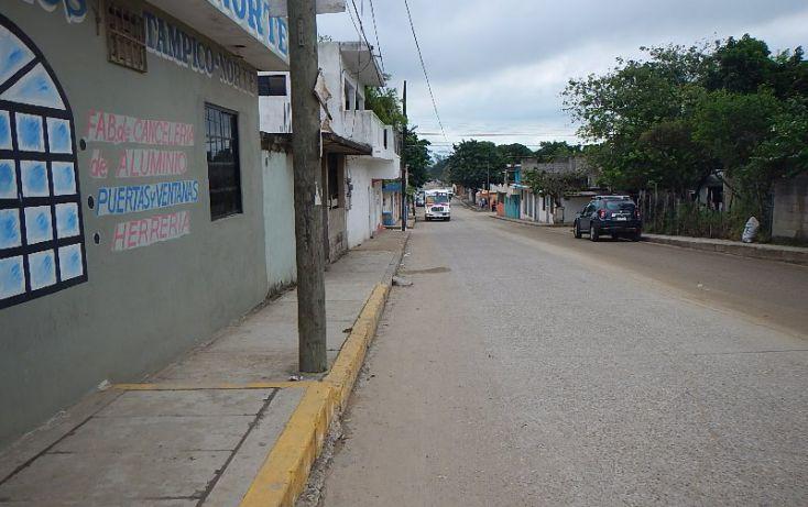 Foto de local en venta en, serapio venegas sector 1, altamira, tamaulipas, 1664698 no 04