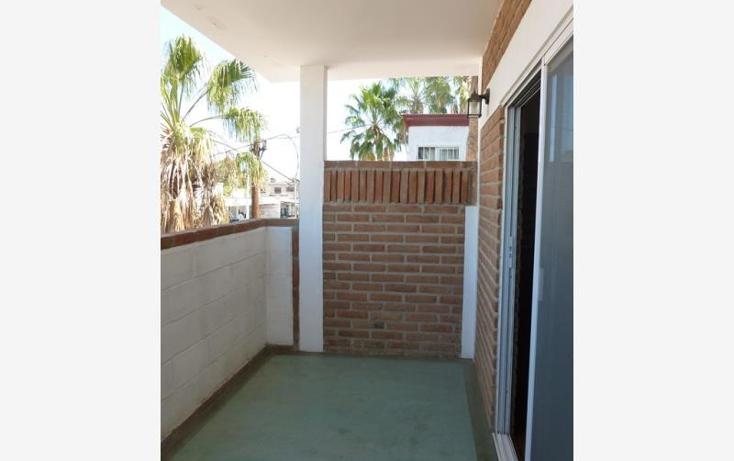 Foto de casa en venta en serd?n 2420, centro, la paz, baja california sur, 880571 No. 02