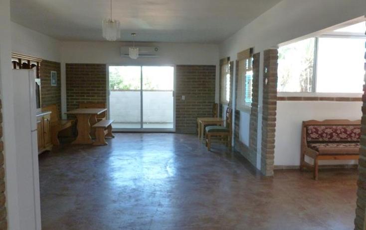 Foto de casa en venta en serd?n 2420, centro, la paz, baja california sur, 880571 No. 03
