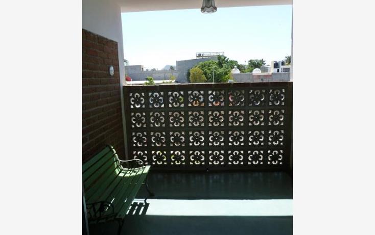 Foto de casa en venta en serd?n 2420, centro, la paz, baja california sur, 880571 No. 06
