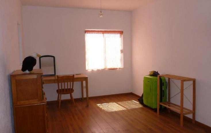 Foto de casa en venta en serd?n 2420, centro, la paz, baja california sur, 880571 No. 07