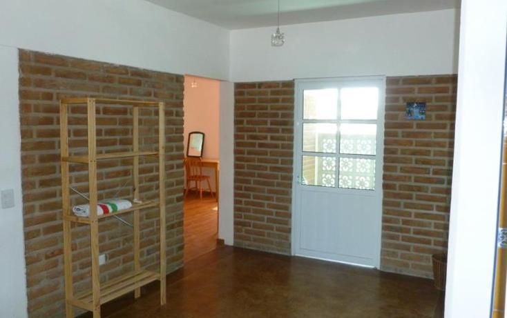 Foto de casa en venta en serd?n 2420, centro, la paz, baja california sur, 880571 No. 09