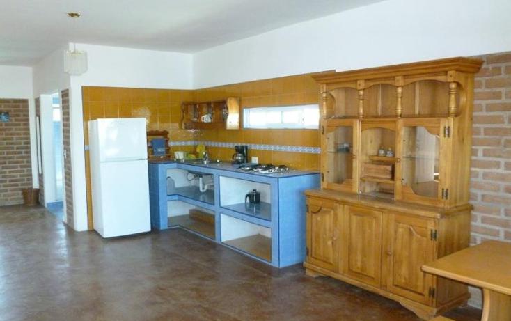 Foto de casa en venta en serd?n 2420, centro, la paz, baja california sur, 880571 No. 12