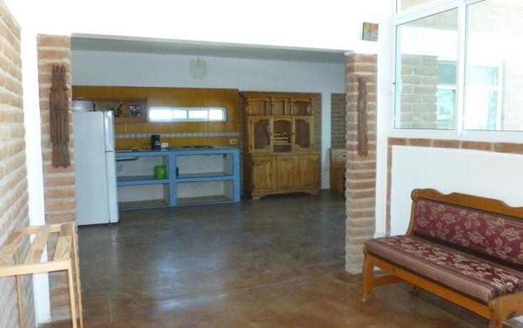 Foto de casa en venta en serd?n 2420, centro, la paz, baja california sur, 880571 No. 13