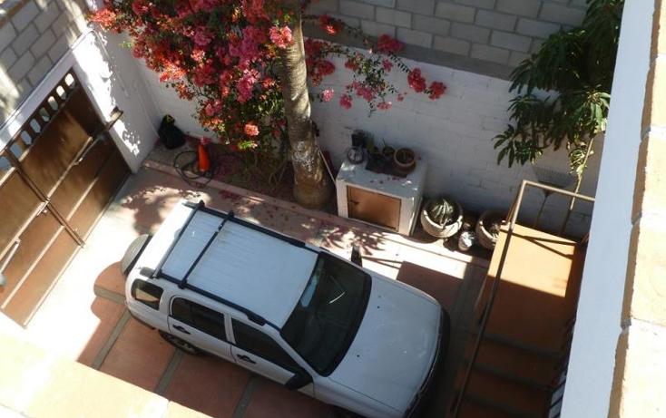 Foto de casa en venta en serd?n 2420, centro, la paz, baja california sur, 880571 No. 14