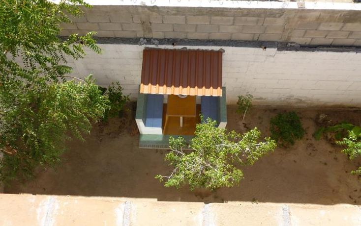 Foto de casa en venta en serd?n 2420, centro, la paz, baja california sur, 880571 No. 18