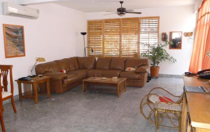 Foto de casa en venta en serd?n 2420, centro, la paz, baja california sur, 880571 No. 20