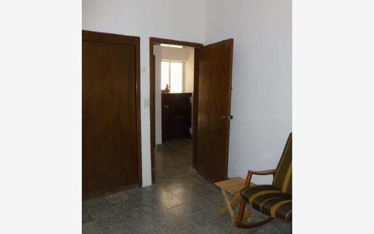 Foto de casa en venta en serd?n 2420, centro, la paz, baja california sur, 880571 No. 22