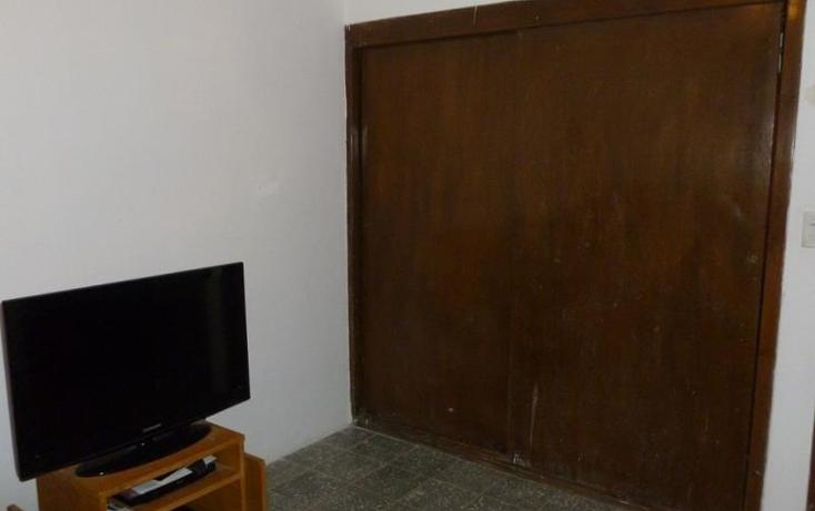 Foto de casa en venta en serd?n 2420, centro, la paz, baja california sur, 880571 No. 23
