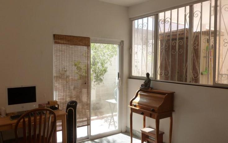 Foto de casa en venta en serd?n 2420, centro, la paz, baja california sur, 880571 No. 26
