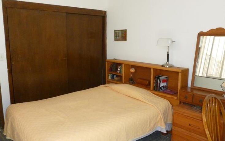 Foto de casa en venta en serd?n 2420, centro, la paz, baja california sur, 880571 No. 27