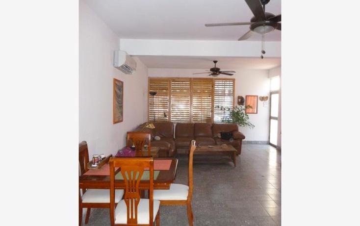 Foto de casa en venta en serd?n 2420, centro, la paz, baja california sur, 880571 No. 32
