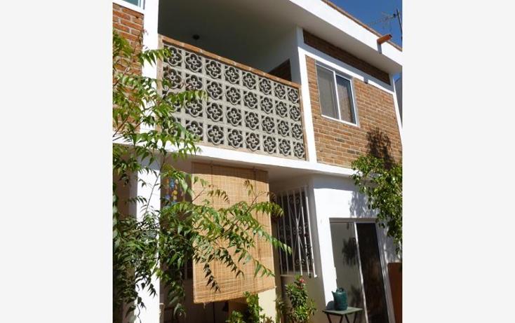 Foto de casa en venta en serd?n 2420, centro, la paz, baja california sur, 880571 No. 33