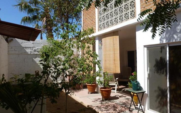 Foto de casa en venta en serd?n 2420, centro, la paz, baja california sur, 880571 No. 36