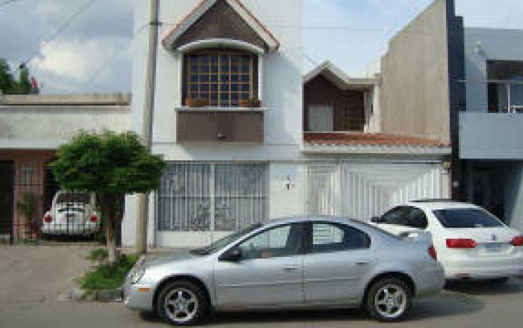 Foto de casa en venta en serdán 813, roberto perez jacobo, ahome, sinaloa, 1716742 no 01