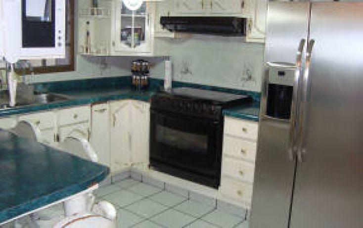 Foto de casa en venta en serdán 813, roberto perez jacobo, ahome, sinaloa, 1716742 no 02