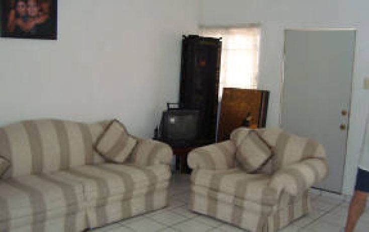 Foto de casa en venta en serdán 813, roberto perez jacobo, ahome, sinaloa, 1716742 no 03