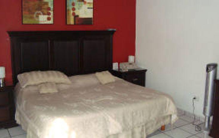 Foto de casa en venta en serdán 813, roberto perez jacobo, ahome, sinaloa, 1716742 no 05